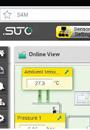 Product Suto Itec Cs Itec จำหน่าย บริการตรวจวัด